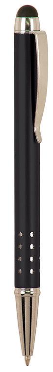 LP830 Series Ballpoint Pen with Stylus