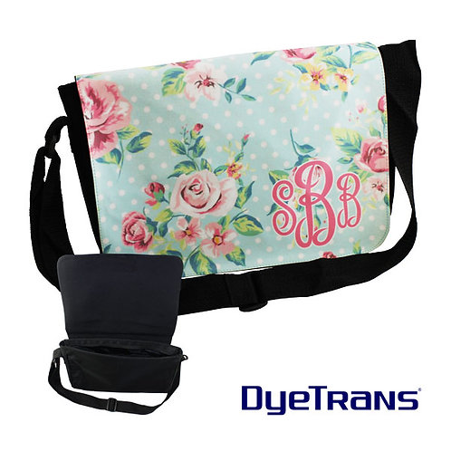"Shoulder Bag 15"" x 11.75"""