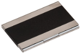 Medal Business Card Holder