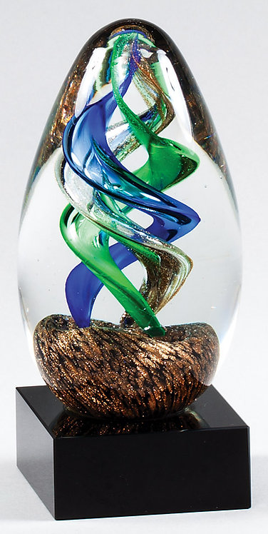 Premier Art Glass