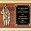 Thumbnail: Firematic Awards