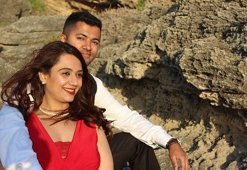 Small Weddings | Happy Heart Celebrations