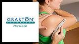 GRASTON.jpg