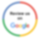 113-1131382_google-review-logo-white-imp