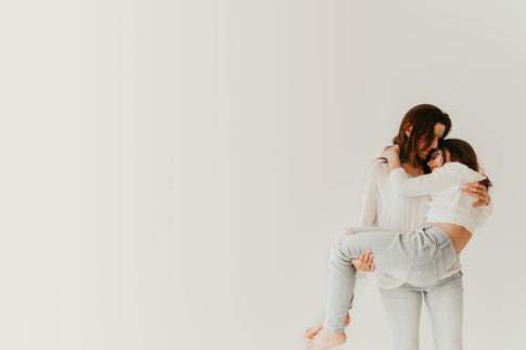 _bilderimkopf_ Melissa und Jessica Mama