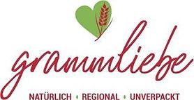 Grammliebe_-_Logo_1_160x@2x.jpg