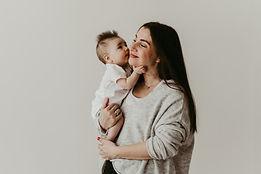 _bilderimkopf_ Milas Babyshooting Hildes