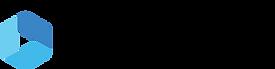 PngJoy_vimeo-logo-hd-png-download_371799