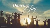 Dancing Joy in River Journal