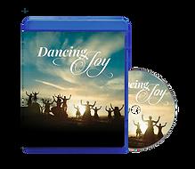 DANCINGJOY bluray mockupv3.png