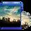 Thumbnail: Dancing Joy Deluxe Blu-ray
