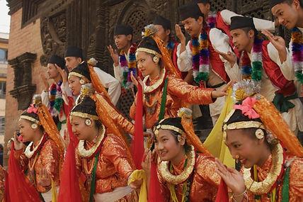 Nepali Dance 2_edited.jpg
