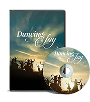 2020 315 DJ DVD mockup.png