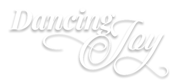 DANCINGJOY_4320x1300_Single Color Conten