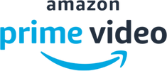 prime video logo.png