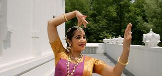 DJ INDIA STILL CU.jpg