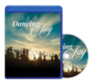 DANCINGJOY bluray mockup2.png