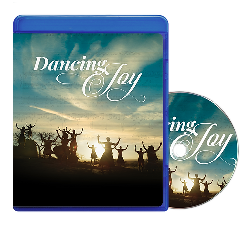 DANCINGJOY bluray mockup2.png
