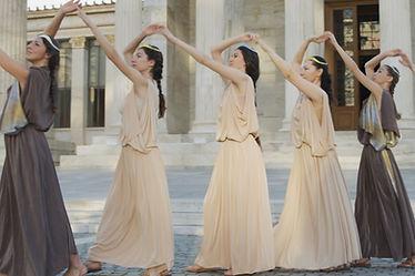 Greece Dance_edited.jpg