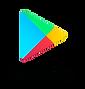 google-logo-history-png-2608.png