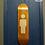 Sinalizadores de Banheiro Skate Drops  Móveis Pedro Guglielmi