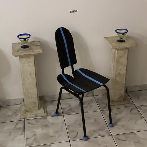Cadeira  Newmann