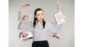 Equilíbrio entre vida pessoal e profissional: aprenda e coloque em prática agora mesmo!!!