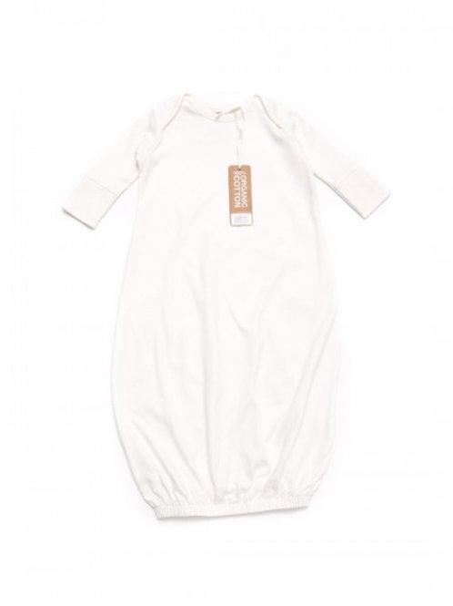 Baby sleepgown