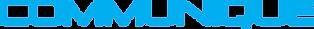 Communique logo blue.png