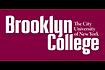 Brooklyn_College_Logo.png