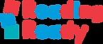 ReadingReady-logo-medium.png