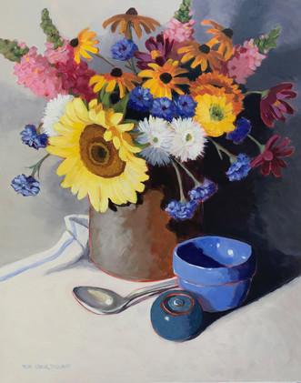 Garden Bouquet_1
