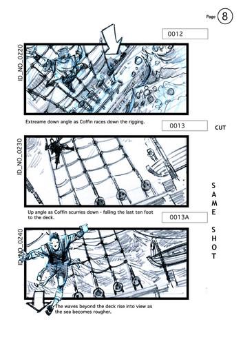 Essex Storm pg008-4 copy.jpg