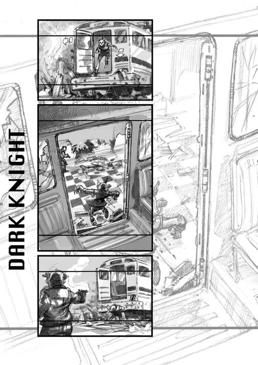 DK Bank pg03.jpg