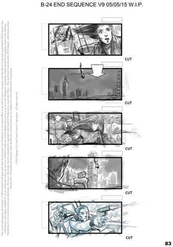 B-24 End Sequence V9 08-05-15-83.jpg