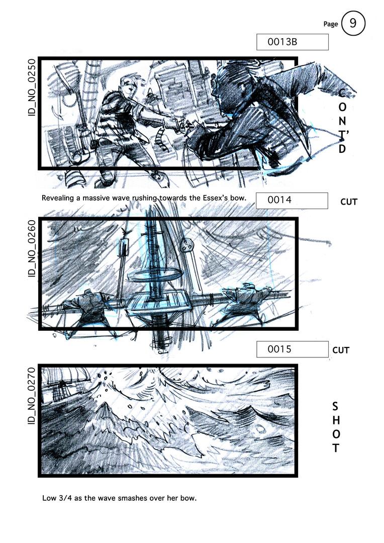 Essex Storm pg009-4 copy.jpg
