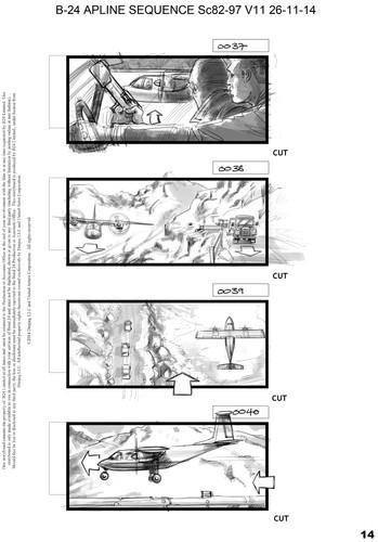 B-24 Alps Sequence V11 01-12-14-14.jpg