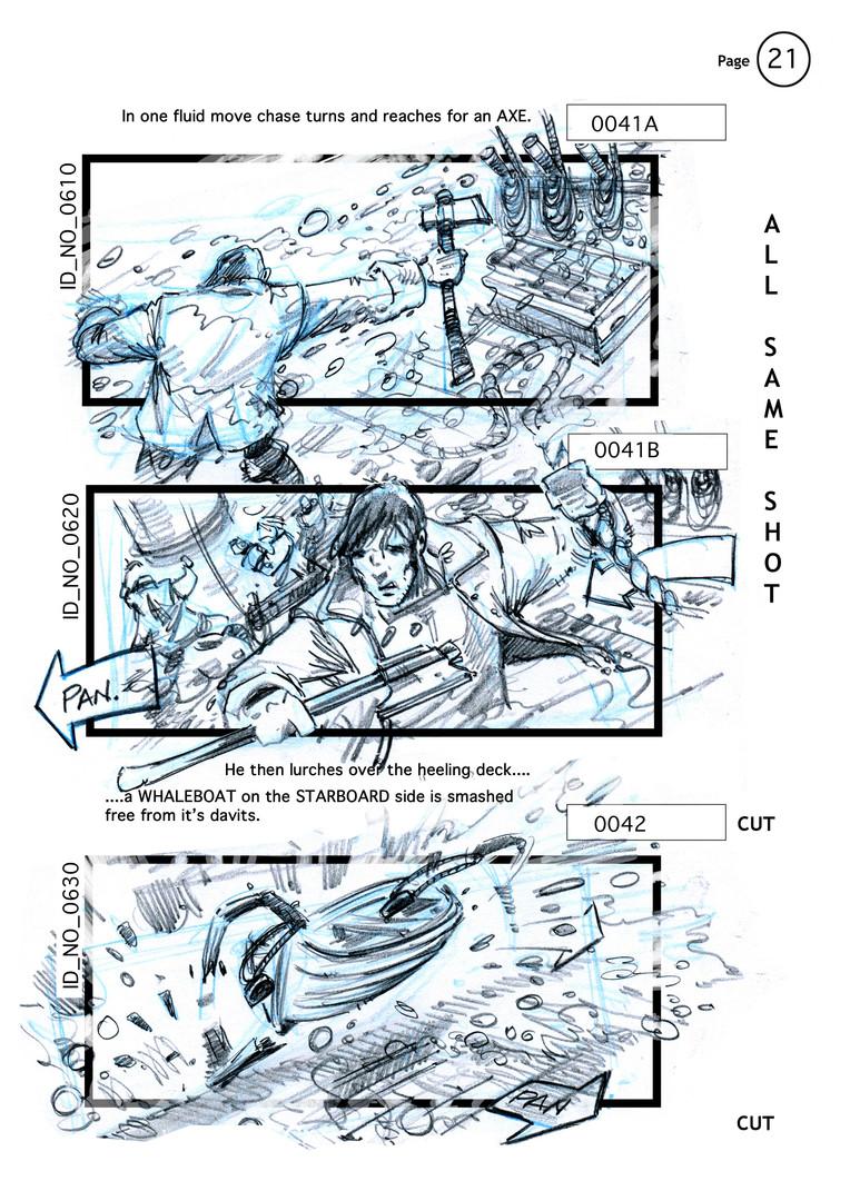 Essex Storm pg021-4 copy.jpg