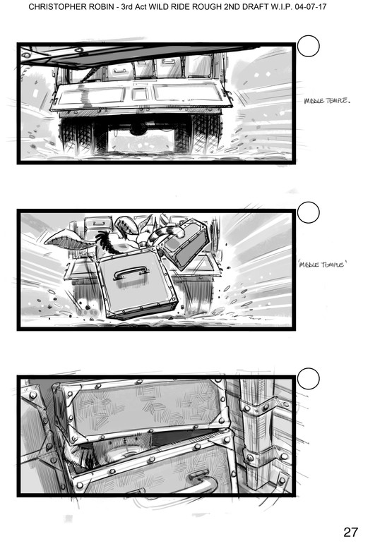 CR - 3RD ACT WILD RIDE V2 04-07-17-27.jp
