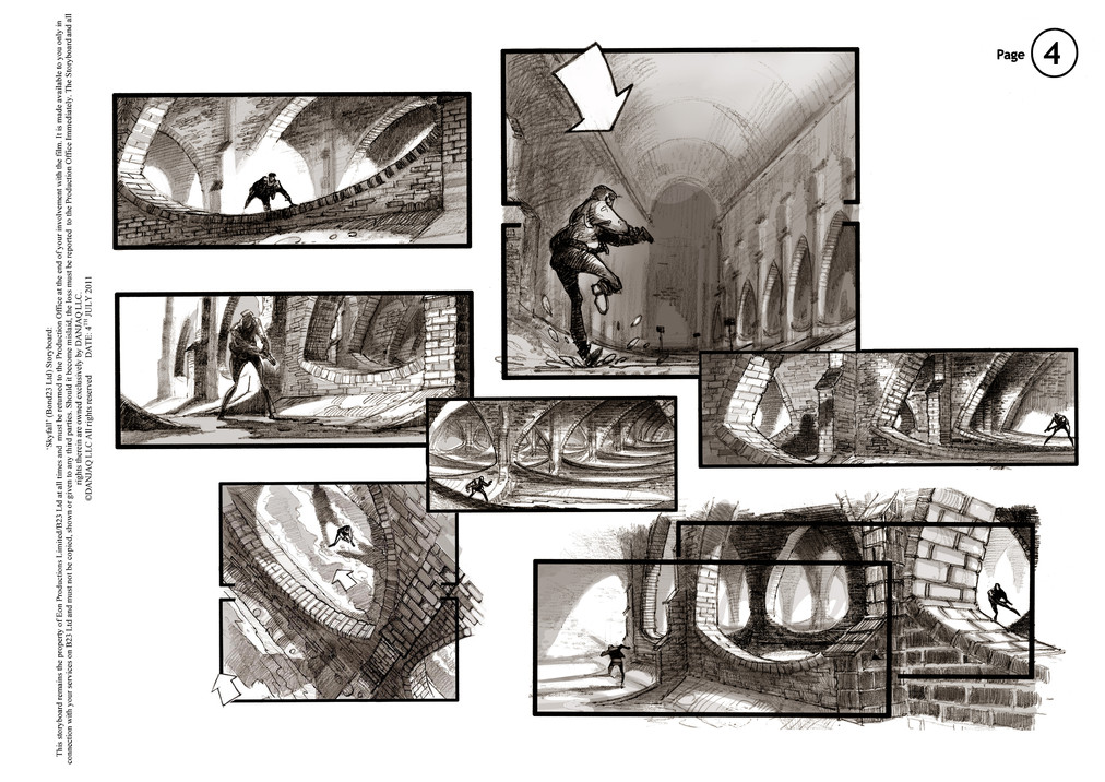 Catacombs pg004.jpg