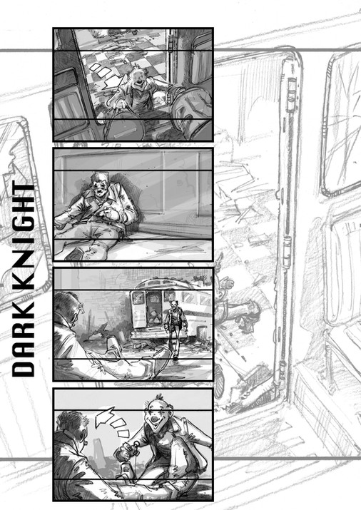 DK Bank pg04.jpg