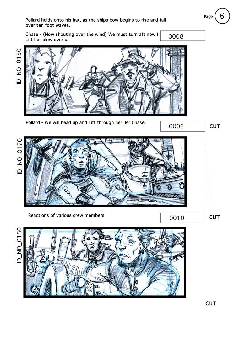 Essex Storm pg006-4 copy.jpg