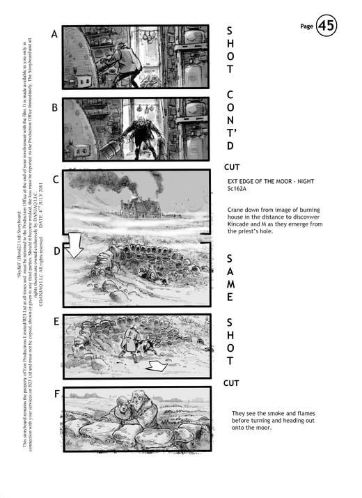 12-45.jpg