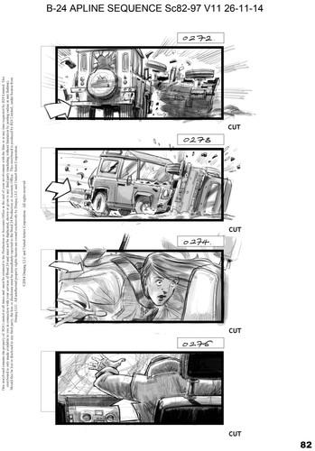 B-24 Alps Sequence V11 01-12-14-82.jpg