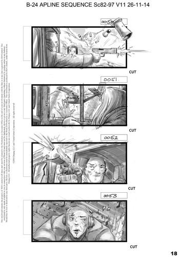 B-24 Alps Sequence V11 01-12-14-18.jpg
