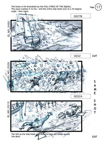 Essex Storm pg017-4 copy.jpg