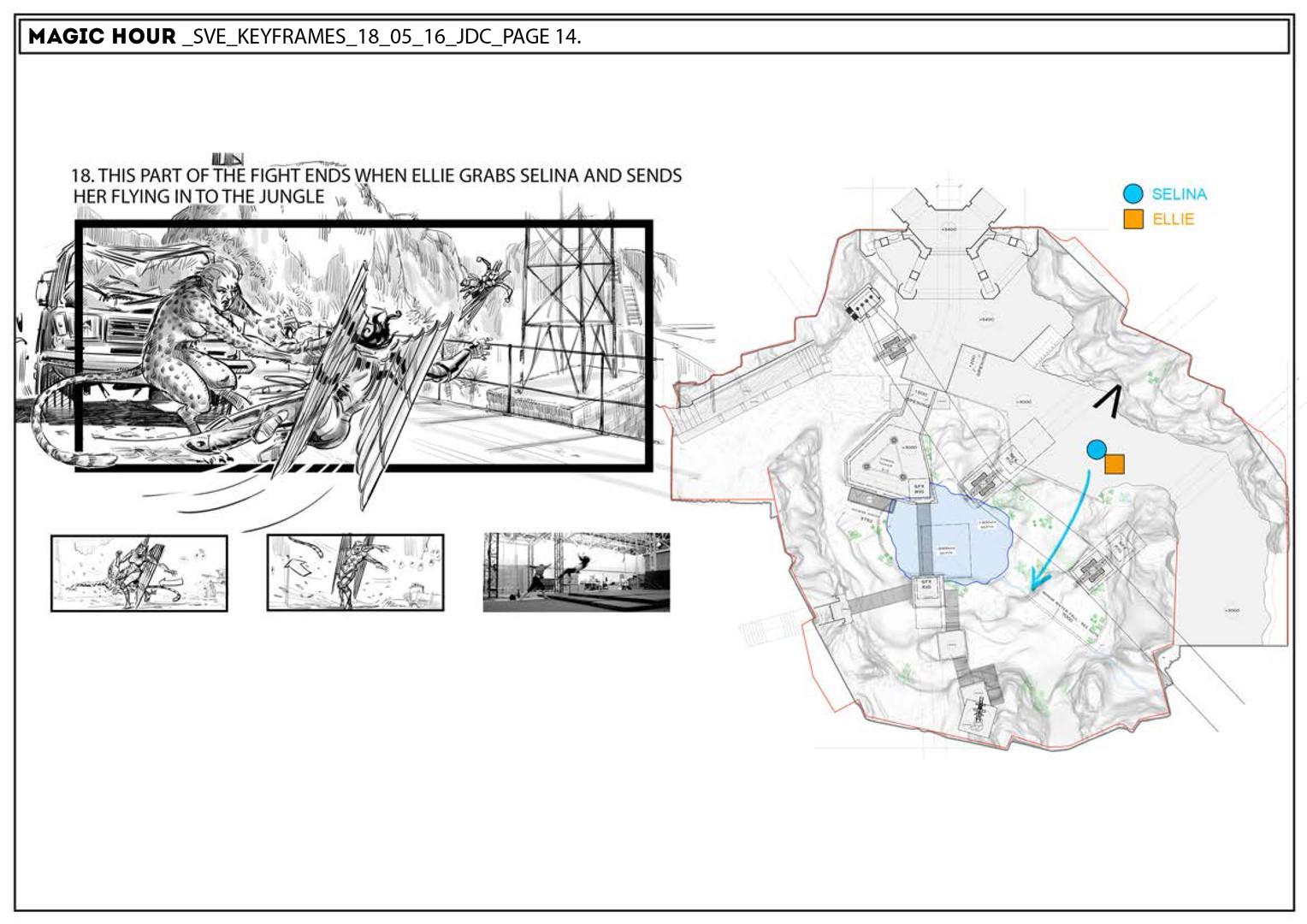 MH_SVE_COMPOUND_KEYFRAMES_PLAN_18_05_24_