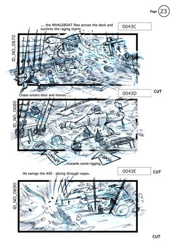 Essex Storm pg023-4 copy.jpg