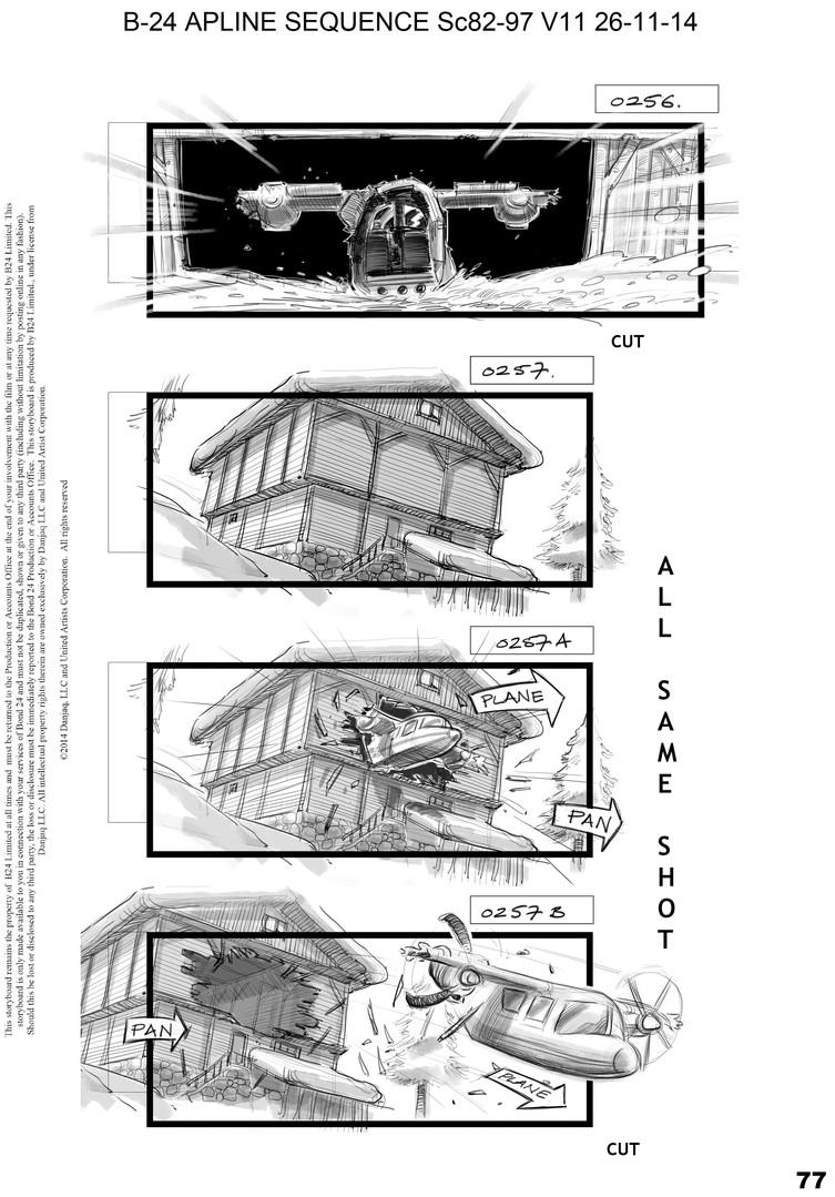 B-24 Alps Sequence V11 01-12-14-77.jpg