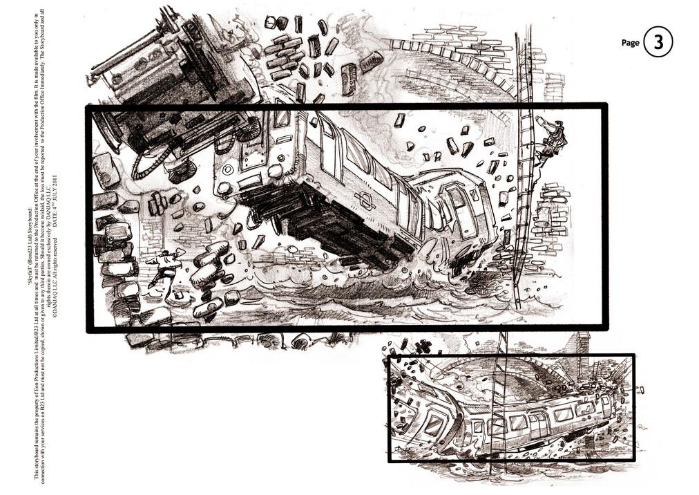 Catacombs pg003.jpg